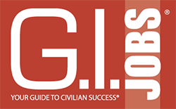 GI Jobs Logo