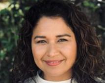 April Villareal — Campus Manager, NHI Los Angeles's photo