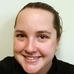 Aurora Donnelly — Campus Manager, NHI San Jose's photo