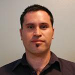 Gonzalo Figueroa Landeros — Campus Manager, NHI Petaluma's photo