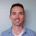 John Gorman — Campus Manager, NHI Ontario   Inland Empire's photo