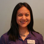 Lisa Mendiola-Flores — Campus Manager, NHI San Francisco's photo
