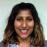Natalie Sakamoto — Campus Manager, NHI Orange County's photo