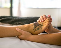 third_footmassage