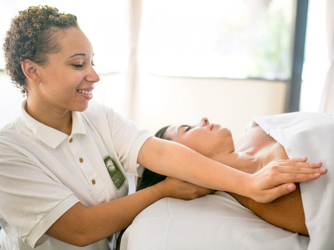 capital area massage therapy