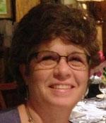 Bonni Kelley's photo