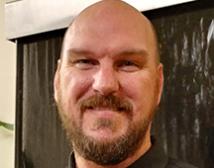 Josh Ramos — Campus Manager, NHI San Jose's photo