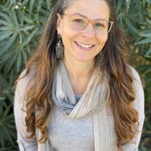 Renee Araneda — Campus Manager, NHI Emeryville's photo