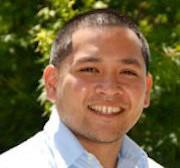 John Caguin   Outreach Manager's photo