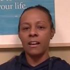Carlita Ballard - Massage Therapy Ambassador
