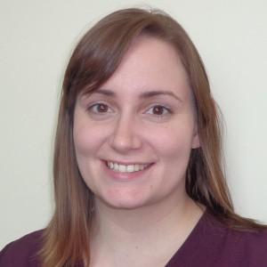 Kati Athey — Program Manager, NHI Modesto's photo