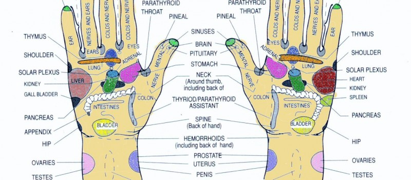 hand-reflexology-both2