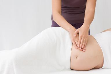 pregnancy-massage-04-free