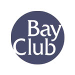 The Bay Club – San Francisco – Jennifer Pottkotter – The Shop Manager's photo