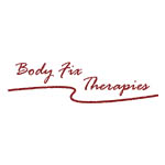 Body Fix Therapies – Sacramento – Leeanne Bargas – Office Manager (and NHI Grad)'s photo