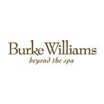 Burke Williams - Lee Gollnick, General Manager's photo