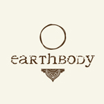 Earthbody Day Spa – San Francisco – Anthony Piana – Lead Therapist's photo