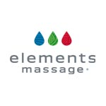 Elements – Santa Ana – Erina Buckley – Owner of Elements Massage Costa Mesa's photo