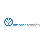 Embrace Health Chiropractic – San Francisco - Kristi Oshiro – Owner's photo