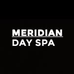 Meridian Day Spa – Studio City – Greg Kim - Owner's photo