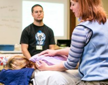 Advanced Neuromuscular Therapy Program