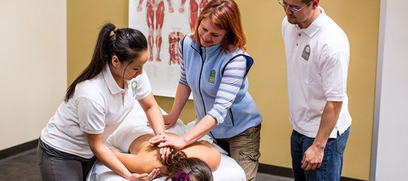 Experience Nhi  Massage Therapy School Walkthrough. Cable And Internet Hawaii Ion Tv Dish Network. Ece Units Online California Optimum Web Mail. Virginia College Online Classes. Serviced Offices In Hong Kong. Financial Aid For University. Save The Date Corporate Event. Top Healthcare Management Programs. St Louis Cable Companies Toyota Dealers In La