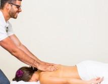 MassageEntrepreneur