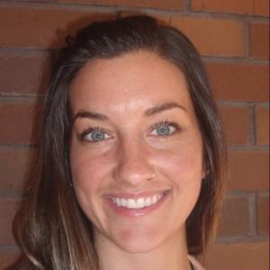 Whitney Kenney — Program Manager, NHI Redding's photo