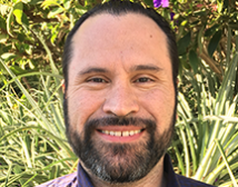 Gonzalo Figueroa Landeros — Sr. Campus Manager, NHI San Francisco's photo