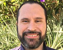 Gonzalo Figueroa Landeros — Sr. Campus Manager, NHI San Francisco's photo