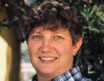 Emily Cooper — Program Manager, NHI Modesto's photo